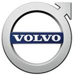 ولوو VolVo